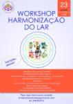 cartaz harmonização 2015