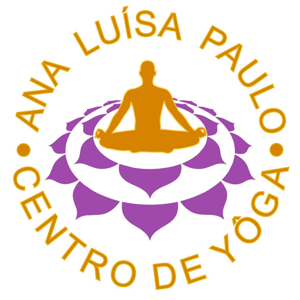 Ana_Luisa_Paulo_Centro_de_Yoga